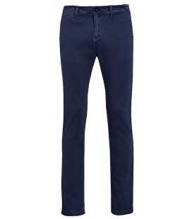 Pantalon homme SOL'S JULES MEN - LENGTH 35