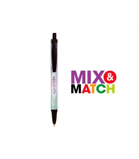 Stylo BIC® Clic Stic Mini Digital