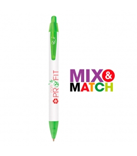 Stylo BIC® Wide Body™ Ecolutions®