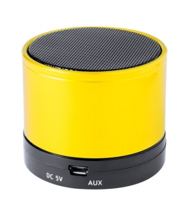 Enceinte bluetooth - MARTINS
