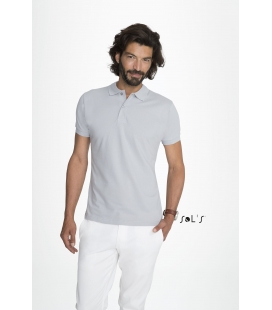 Polo homme SOL'S - 180g/m² - PERFECT MEN
