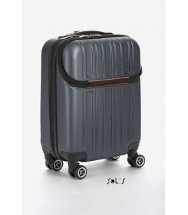 Valise trolley cabine pour low cost SOL'S - BOARDING