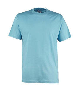 T-shirt Basic 150 g/m - TEE-JAYS