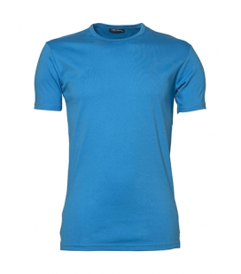 T-shirt Interlock homme 220 g/m - TEE-JAYS