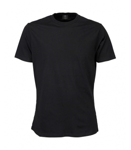 T-shirt Fashion Sof homme 185 g/m - TEE-JAYS