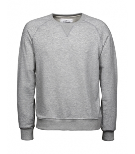 Sweat-shirt Urban 320 g/m - TEE-JAYS
