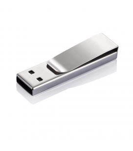 Clé USB 3.0 Tag 16Go XD Design