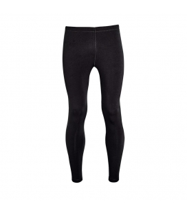 Legging running homme SOL'S LONDON MEN