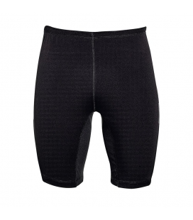 Short running homme SOL'S CHICAGO MEN