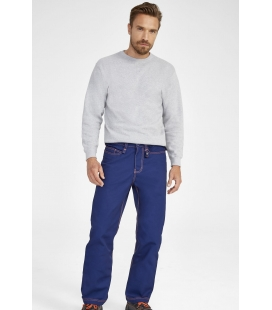 Pantalon unicolore workwear homme SOL'S SPEED PRO