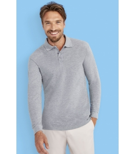Polo homme SOL'S STAR