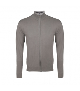 Gilet homme zippé SOL'S GORDON MEN