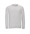 Sweat-shirt homme french terry SOL'S STUDIO MEN