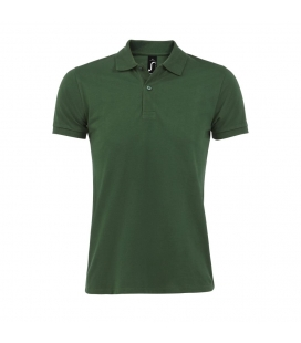 Polo homme SOL'S PERFECT MEN