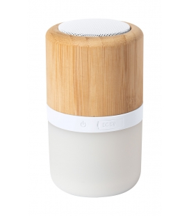 Enceinte Bluetooth - KEVIL
