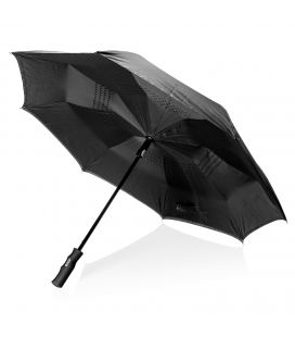 "Parapluie réversible Swiss Peak 23"" Swiss Peak"