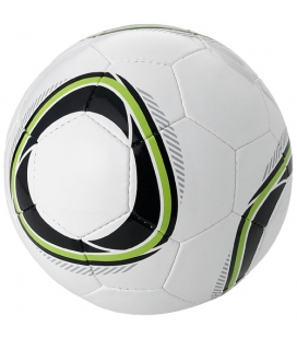 Ballon de football taille 4 Hunter