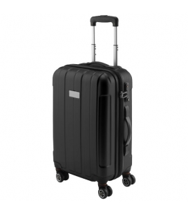 """Valise à roulettes 20"""" Carry-on"""