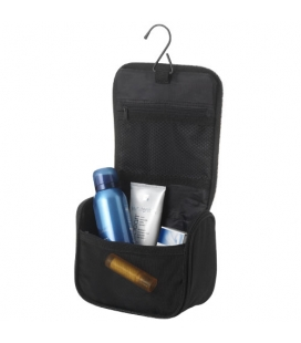 Trousse de toilette Suite