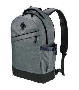 "Sac à dos ordinateur 15""6 Graphite-slim"