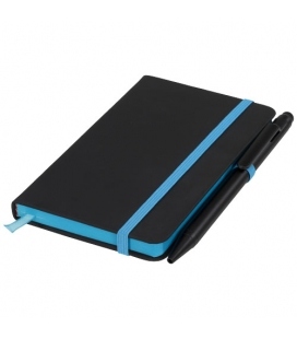 Carnet de notes S Noir Edge